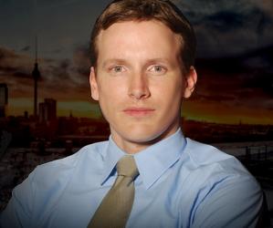 Hendrik Klünder, Anwalt, Berlin, Datenschutz, Arbeitsrecht, Mietrecht, Familienrecht, Erbrecht, Klünder & Selent
